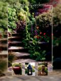 Marshall gardens