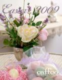 Easter_国外灯具设计