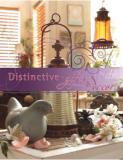 Distinctive Gifts