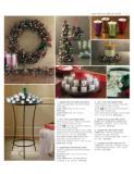 圣诞圈-57841_工艺品设计杂志