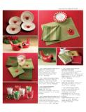 陶瓷礼品、陶瓷装饰-57860_工艺品设计杂志