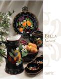 Bella Casa 2008