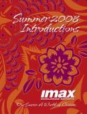imax Summer IntroKinder