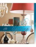 CBK - Lighting_国外灯具设计