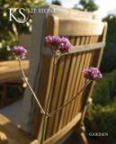 Kitstone Garden Brochure