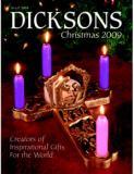 Cross Christmas