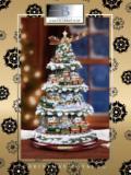 Christmas_国外灯具设计