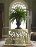 Botanica_国外灯具设计