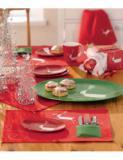 圣诞日用陶瓷-109191_工艺品设计杂志