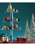 圣诞素材-109334_工艺品设计杂志