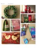 圣诞节饰品-109342_工艺品设计杂志