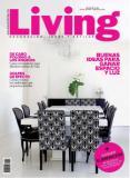 Living_国外灯具设计