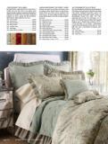 布艺素材-116053_工艺品设计杂志