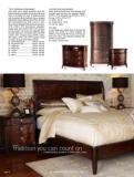 仿古家具设计-116062_工艺品设计杂志