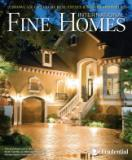 Fine Homes_国外灯具设计