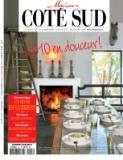 Maison Cote Sud_国外灯具设计