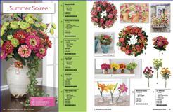 RAZ工艺品目录-337226_工艺品设计杂志