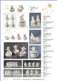 天使工艺品图片-354655_工艺品设计杂志