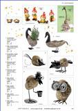 欧洲工艺品目录-354718_工艺品设计杂志