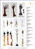 工艺品素材-354773_工艺品设计杂志