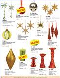 最新圣诞饰品图片-356840_工艺品设计杂志
