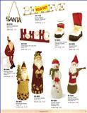 最新国外圣诞目录-356877_工艺品设计杂志