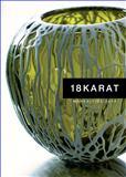 18Karat_国外灯具设计