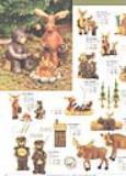 动物礼品图片-219823_工艺品设计杂志