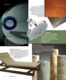 Contract-258348_工艺品设计杂志