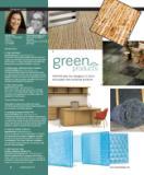 Contract-258390_工艺品设计杂志