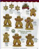 饼干人工艺品素材-288829_工艺品设计杂志