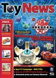 ToyNews_国外灯具设计