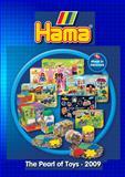 Hama_国外灯具设计