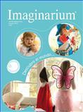 Imaginarium_国外灯具设计