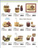 2011BB目录-385643_工艺品设计杂志