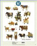 BB2011目录-385652_工艺品设计杂志