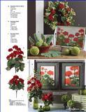RAZ 2012-494707_工艺品设计杂志
