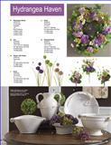 RAZ 2012-494769_工艺品设计杂志