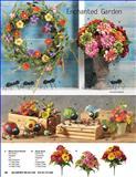 特艺2012-494787_工艺品设计杂志
