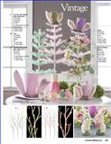 RAZ复活节装饰素材-494832_工艺品设计杂志