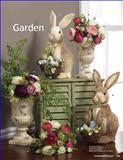 复活节兔子素材2012-494836_工艺品设计杂志