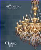 Iris Classic_国外灯具设计