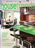 Pittsburgh Housetrends_国外灯具设计