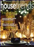 Columbus Housetrends