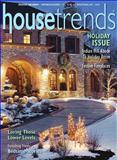 Cincinnati Housetrends
