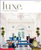 LUXE Interiors