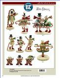 BB 2011-388468_工艺品设计杂志