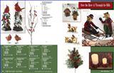 2011 RAZ-415008_工艺品设计杂志