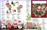 2011圣诞礼品图片-415014_工艺品设计杂志