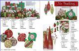 RAZ 2011-415063_工艺品设计杂志